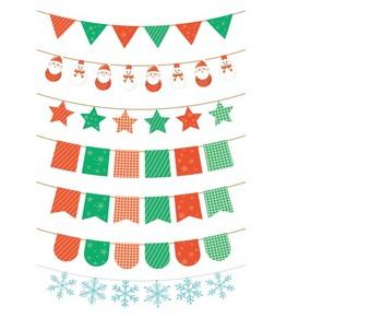 クリスマス 飾り2.jpg
