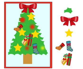 クリスマスカード 高齢者1.jpg