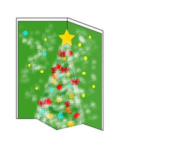 クリスマスカード 高齢者2.jpg
