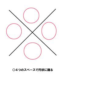 ダンス形態4.jpg