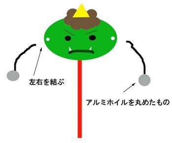 保育園 節分 製作6.jpg