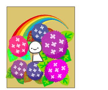 壁面アジサイ4.jpg