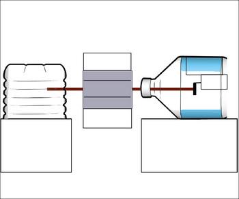 水力発電1.jpg