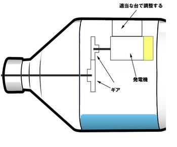 水力発電3.jpg