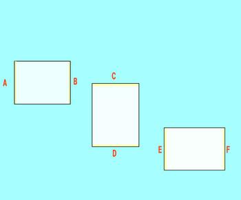 水圧4.jpg