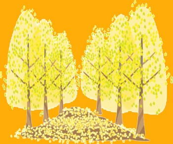 秋の壁面 高齢者3.jpg