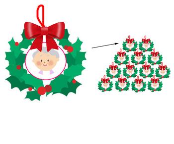 12月 高齢者 壁面3.jpg