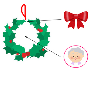 12月 高齢者 壁面4.jpg