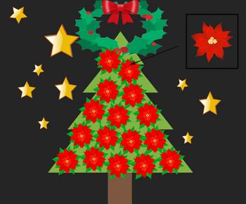 12月 高齢者 壁面6.jpg