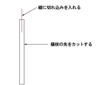 2月 壁面 デイサービス.jpg