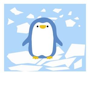 2月壁面 ペンギン1.jpg