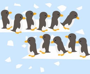2月壁面 ペンギン3.jpg