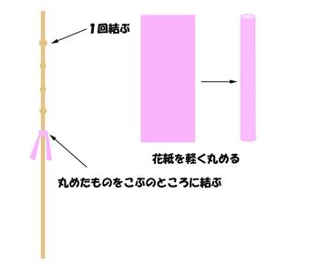 3月 高齢者 レクリエーション3.jpg