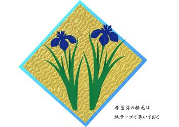 5月 高齢者 壁面6.jpg