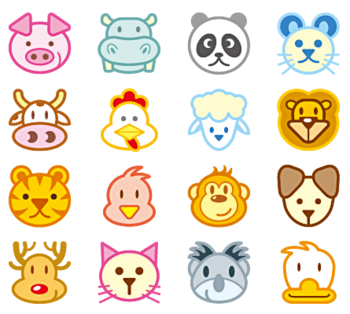 cute05-animals-02.png