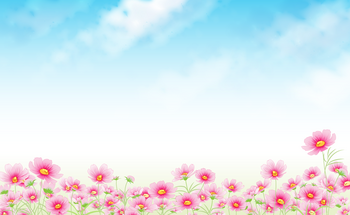 free-background28106.png