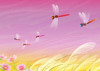free-background34514.jpg