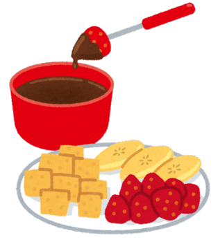 sweets_chocolate_fondu.png