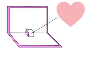 バレンタイン 工作 簡単2.jpg