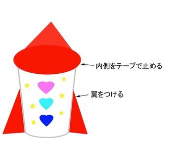 バレンタイン 紙コップ3.jpg