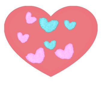 バレンタイン製作1.jpg
