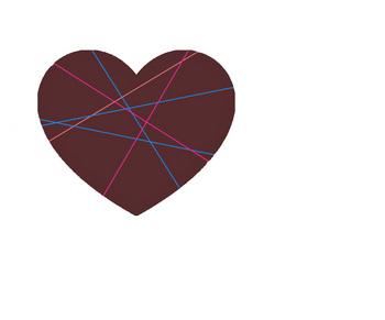 バレンタイン製作2.jpg