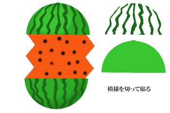 七夕飾り 製作 4歳児2.jpg