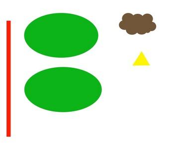 保育園 節分 製作5.jpg