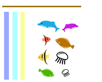 壁面飾り 夏 海1.jpg