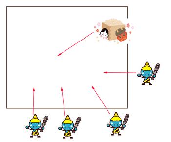 節分壁面2.jpg