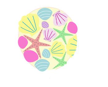 貝殻 工作3.jpg