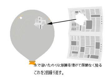 鬼のお面 製作 年少9.jpg
