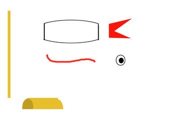 鯉のぼり デイサービス3.jpg