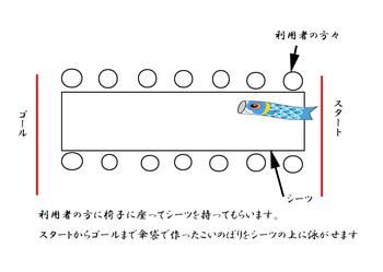 鯉のぼり 高齢者 レク3.jpg