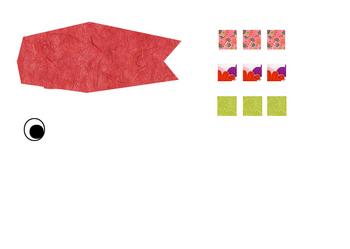 5月 高齢者 壁面1.jpg