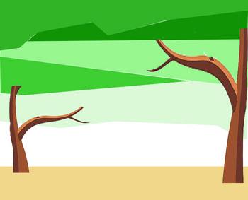9月 高齢者 壁画2.jpg