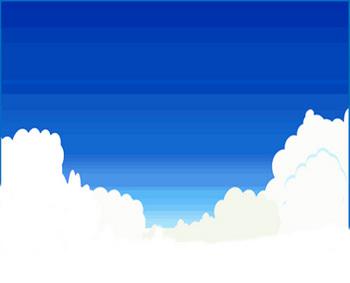 9月 高齢者 壁画6.jpg