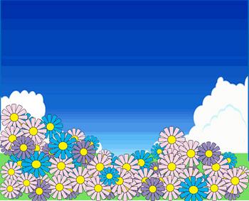 9月 高齢者 壁画7.jpg