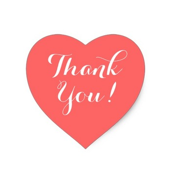 heart_shape_stickers_with_thank_you_message-r99aa0a8a68264bbcb66687447aaa73d1_v9w0n_8byvr_540.jpg